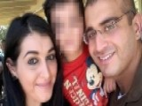 Where Is The Wife Of The Omar Mateen?