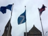 Will Scotland Seek Independence Following Brexit Vote?