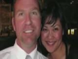 Widow Of Benghazi Victim: America Needs Leadership