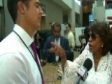 Watters' World: 'Kate's Law' At The DNC Edition