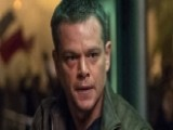 Was Matt Damon Paid Per Line In 'Jason Bourne'?