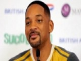 Will Smith: 'Cleanse' America Of Trump Supporters