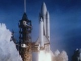 What's Next For America's Space Program?