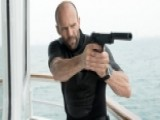Will Statham Unseat 'Sausage Party' From Atop Box Office?