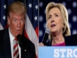 Would Trump Or Hillary Make A Better Commander In Chief?