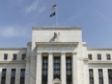 Will Fed Decision Decide Race For The White House?