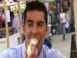 Watters' World: Italian Cuisine Edition