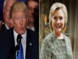 Why Are Clinton And Trump Doing So Poorly With Millennials?