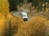 Ways You Can Save Big On Fall Travel