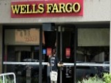 Wells Fargo Paying $24M For Mistreating Military Members