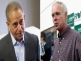 Wisconsin Senate Race Heats Up Before Election Day