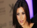 Was Kardashian Robbery An Inside Job?