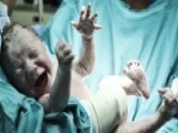 Want To Hold Your Newborn? It'll Cost You