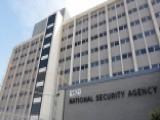 Why Government Kept Arrest Of Former NSA Contractor Secret