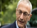 WikiLeaks Drops Fourth Round Of Podesta Emails