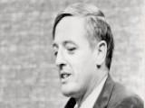 William F. Buckley's Debate Legacy And Beyond