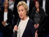 Was Hillary's Circle Dismissive Of Her Political Instincts?