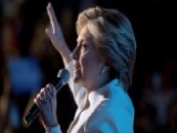 WikiLeaks Sheds Light On Clinton Pay-to-play Allegations