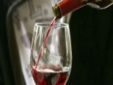 Wine Output Hits 20 Year Low, Sending Prices Up