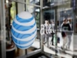 WSJ: AT&T Reaches Deal To Buy Time Warner