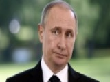What Does Vladimir Putin Hope To Accomplish?
