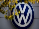 What Volkswagen Owners Can Expect From Historic Settlement