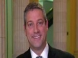 Why Tim Ryan Is Taking On Pelosi For House Minority Leader