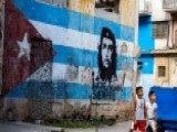 What Is The Future Of US-Cuba Relations Under Trump?