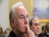 Will Price Be The Reformer To Fix The Health Care System?