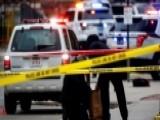 Was Ohio State University Attack Terrorism?