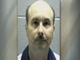 William Sallie Executed In Georgia