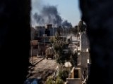 Why The Fight For Mosul Is Far From Over