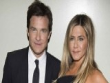 Why Jennifer Aniston And Jason Bateman Keep Collaborating