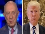 Woolsey: Presidents Have A Lot Of Flexibility On Intel