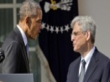 Will Obama's Supreme Court Pick Get A Shot At The Seat?