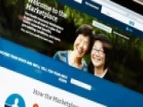 White House: Easier To Fix ObamaCare Than Replace It