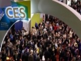 Why Should You Care About CES?