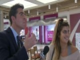 Watters' World: Snack Edition