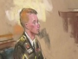 Why Obama's Commutation Of Manning Is A Slap In Intel's Face