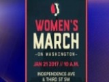 Why Is The 'inclusive' Women's March Banning Certain Groups?