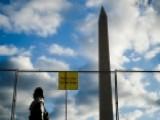 Women's March Bans Pro-life Organization