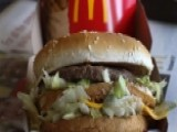 Will McDonald's New Big Macs Revive The Brand?