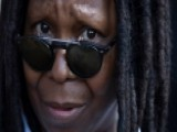 Whoopi Goldberg: Trump Is Like The Taliban