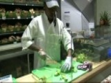 Whole Foods Will Chop Your Produce For You In NYC