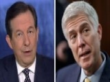 Wallace: Ayotte, Spicer Being 'disingenuous' On Gorsuch