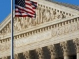 Will Travel Ban Have A Better Chance In The Supreme Court?