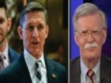 What Makes A Good 00005D2A National Security Adviser?