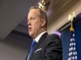 White House: President Believes Gitmo Serves Healthy Purpose