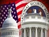 What Is A FISA Court And How Does It Issue A Warrant?