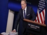 WH Defends Health Bill, Scrambles To Quell The Opposition